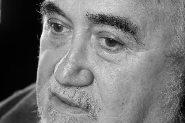 Eduardo Castro Bal